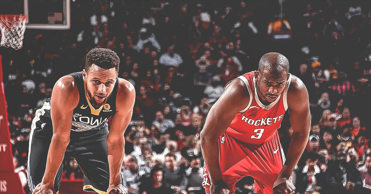 Stephen_Curry_looks_up_to_Chris_Paul_as_a__great_mentor_
